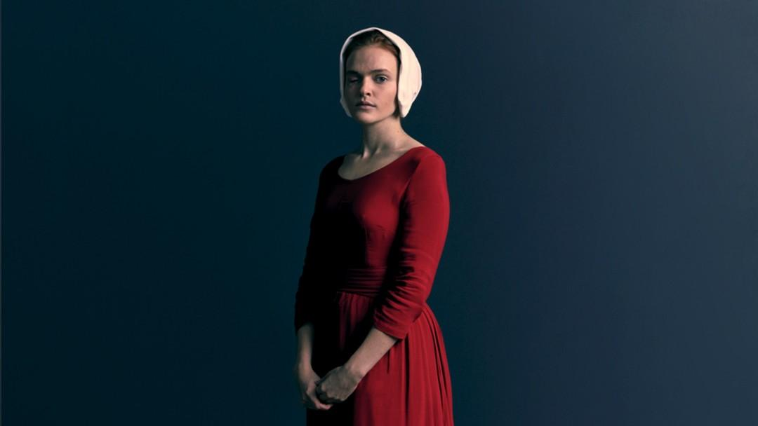 Madeline Brewer, 'Handmaid's Tale' Star, Just Wants You to Be OK