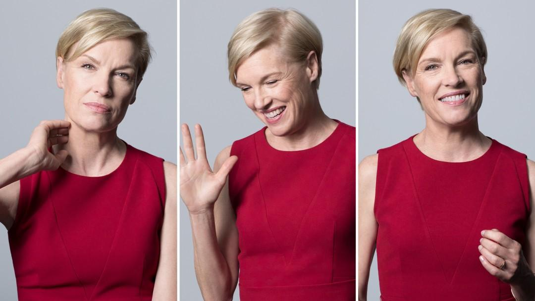 The Playboy Interview With Cecile Richards