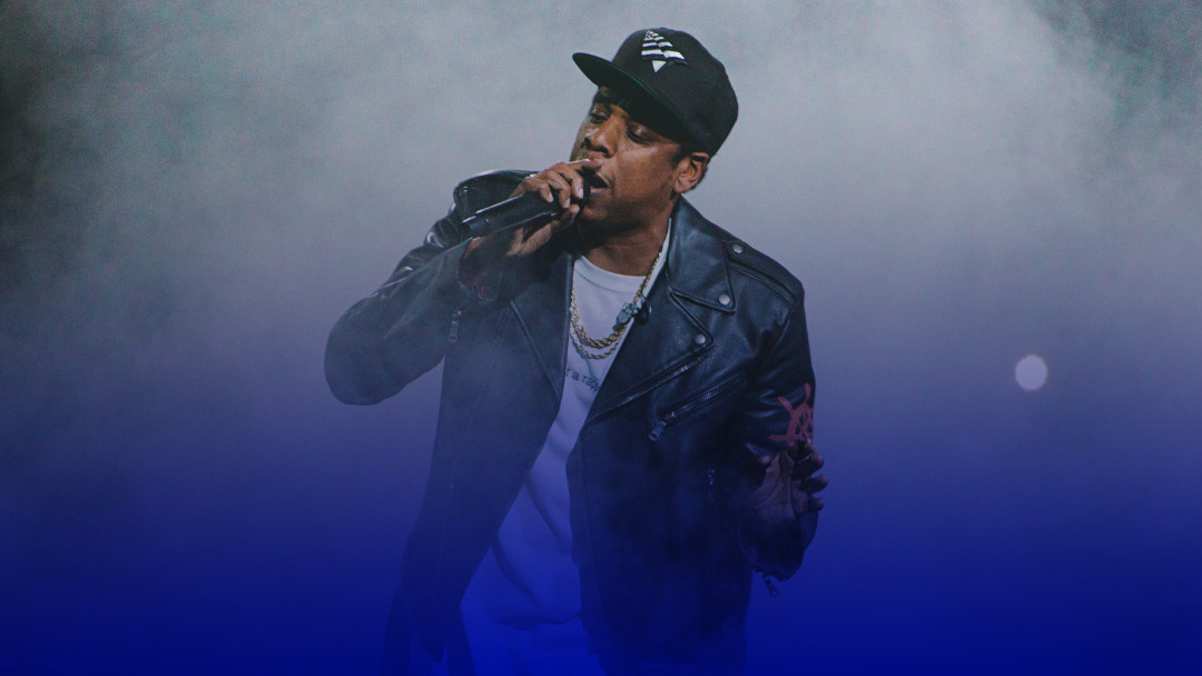 Why Jay-Z Probably Wants You In Therapy