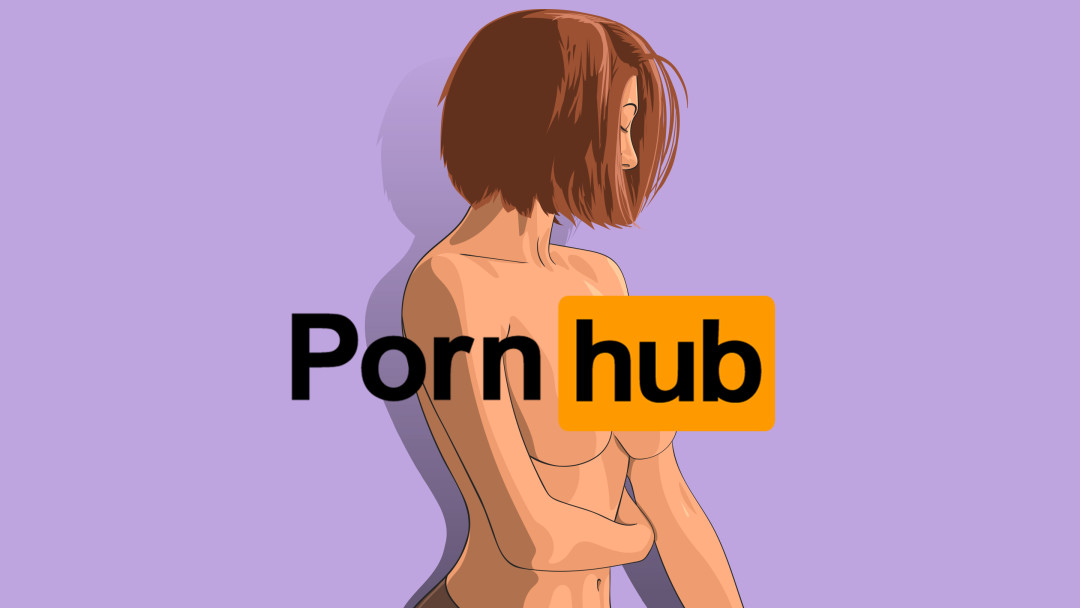 Pornhub is Going Safe for Work