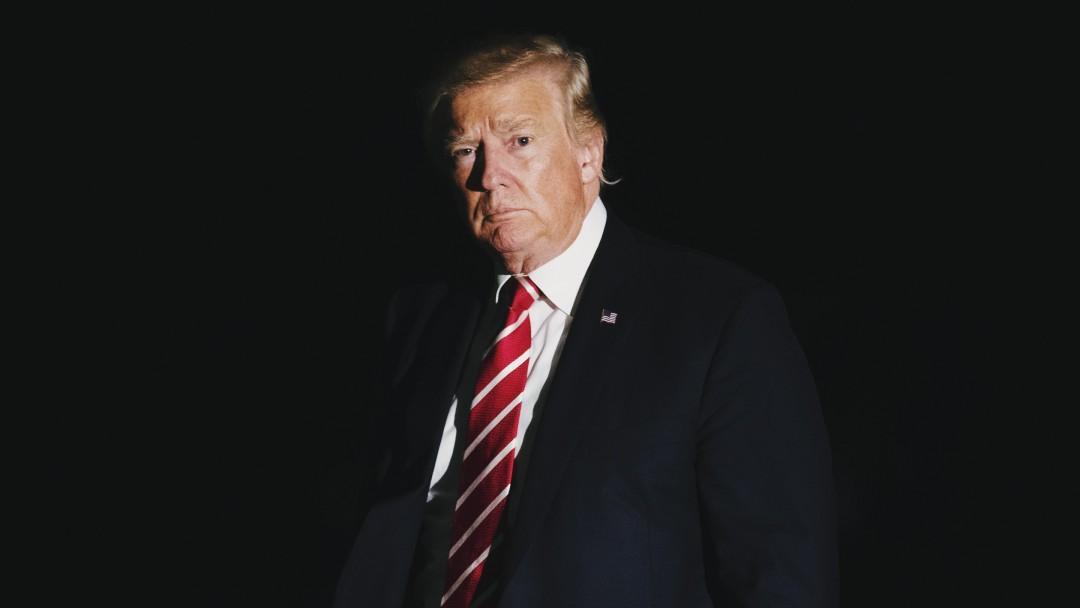 Dear Mr. President: A Little Party Never Hurt Nobody