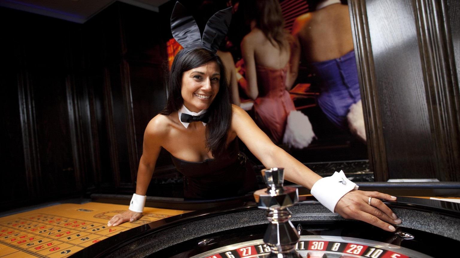 казино playboy club лондон описание