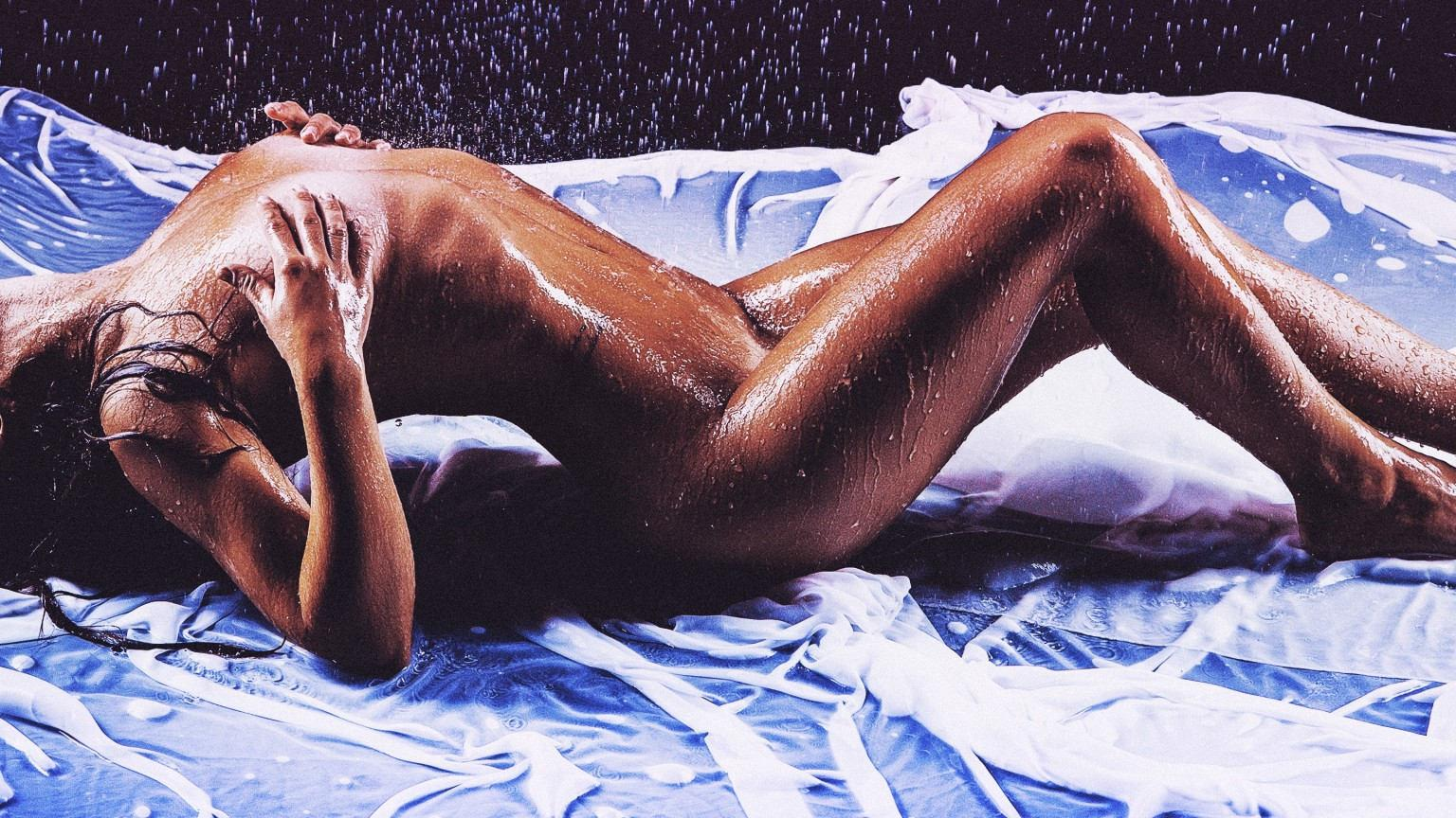 Let's Get Wet: A Lubricant Guide for Every Possible Scenario
