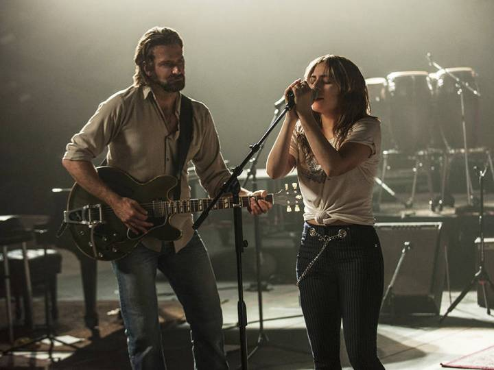 'A Star Is Born': Critical Acclaim and Even More Critical Flaws