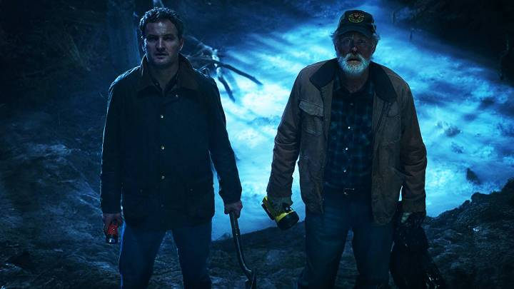 'Pet Sematary' and the Undying Thrills of Stephen King