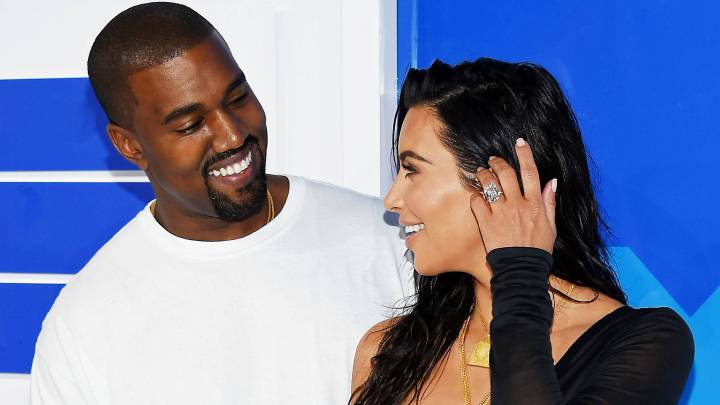 Can Kim and Kanye Lead to a Greater Good?
