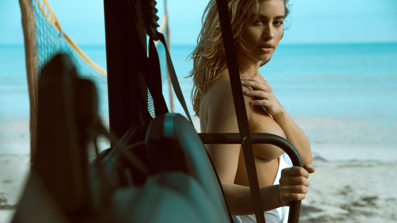 Gabriela giovanardi naked instagram model new foto