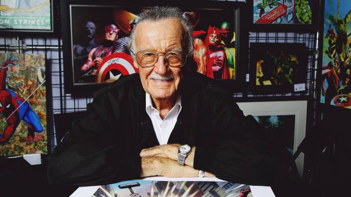 How Stan Lee's Humanity Defined Marvel