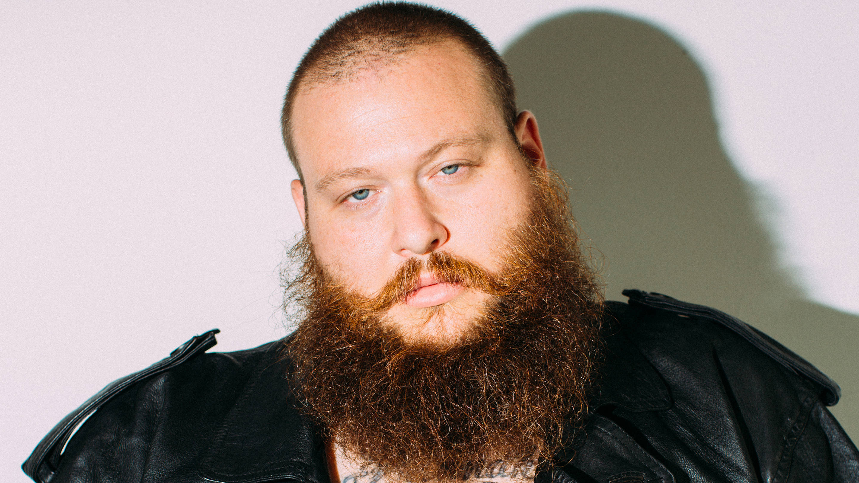 Action bronson playboy