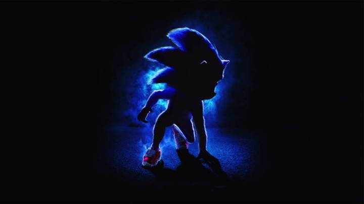 Why the Sonic Movie Makes Fans' Heads Spin