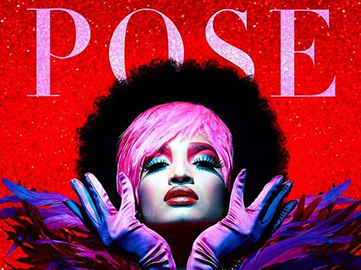 What the 'Pose' Snubs Say About Hollywood's Progress