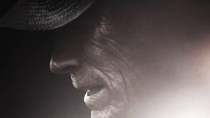 Clint Eastwood's 'The Mule' Proves He Should Never Quit Acting
