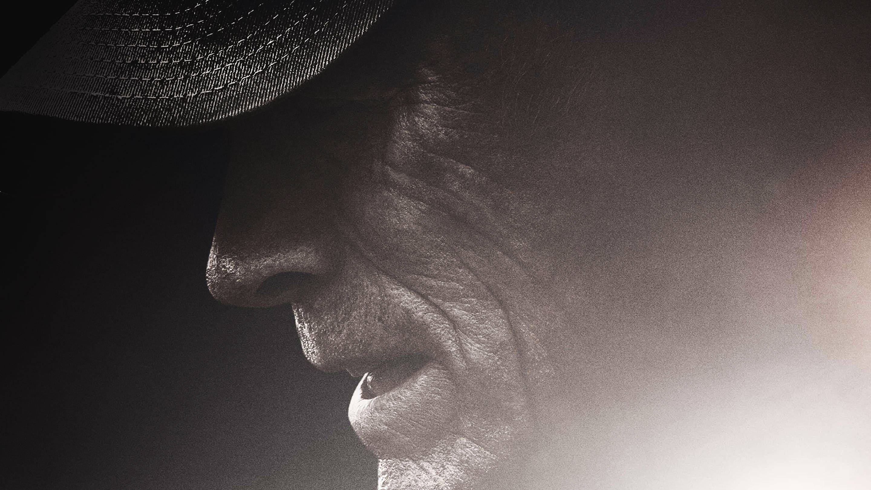 Clint Eastwood's The Mule