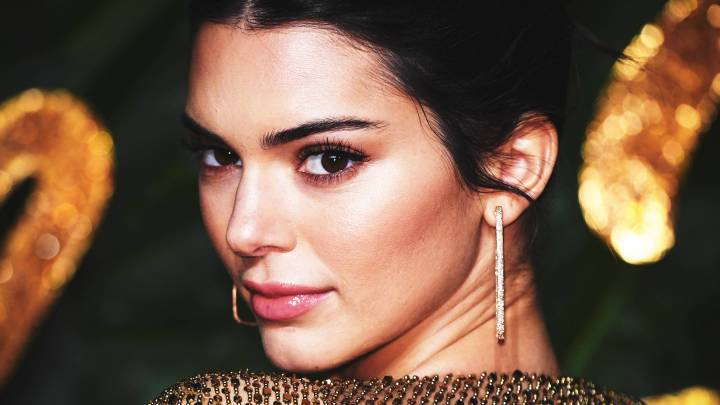 Why Can't Kendall Jenner Get It Right?