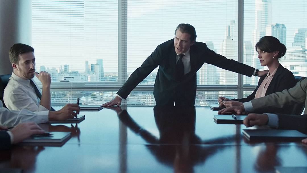 Going Viral, Getting Money: Why Gillette's New Ad Only Perpetuates Toxic Masculinity