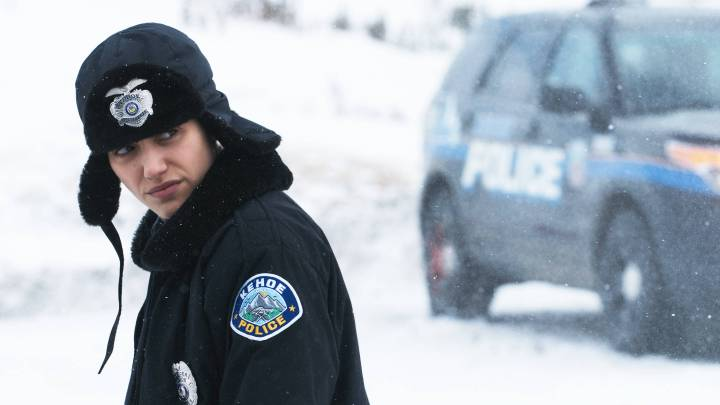 Liam Neeson's 'Cold Pursuit': The Revenge Movie That Led to Debate