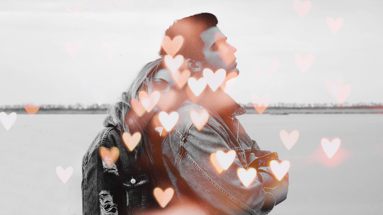Valentines day romance playboy relationships