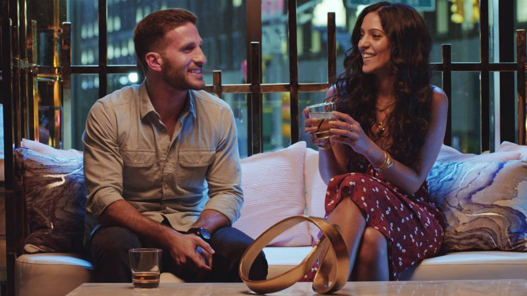 Could Netflix's 'Dating Around' Be the Inclusive Future of Dating Shows?