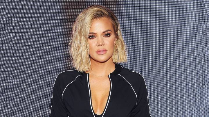 Khloé Kardashian, Cheating and the Frenzy of Gossip