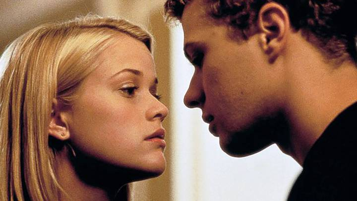 'Cruel Intentions' and the Sex-Embracing Revolution That Never Was