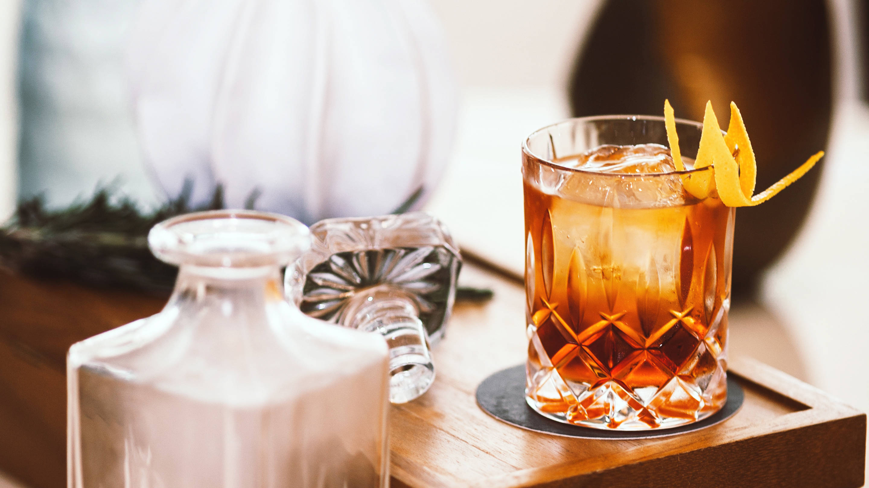 Irish cocktails saint patricks day playboy