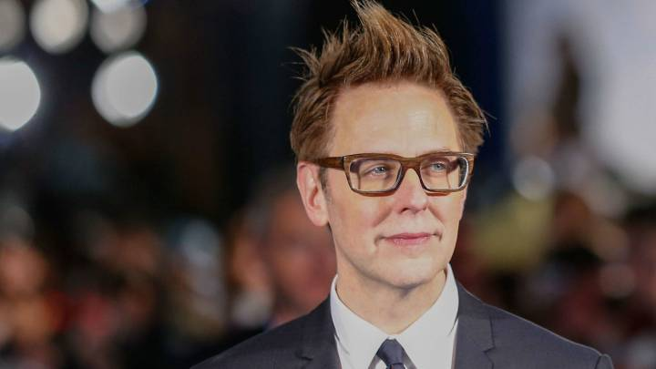 Why James Gunn's 'Guardians' Return After That Troll Campaign Is a Big Deal
