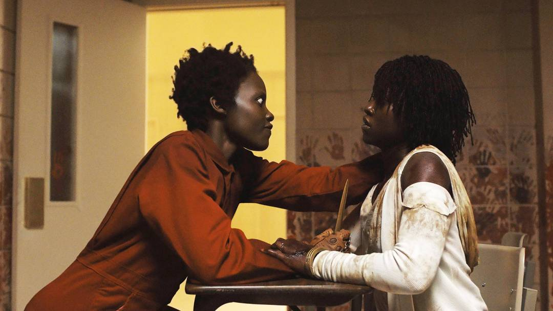 Jordan Peele's 'Us' Delivers Thrills Without Insulting IQs