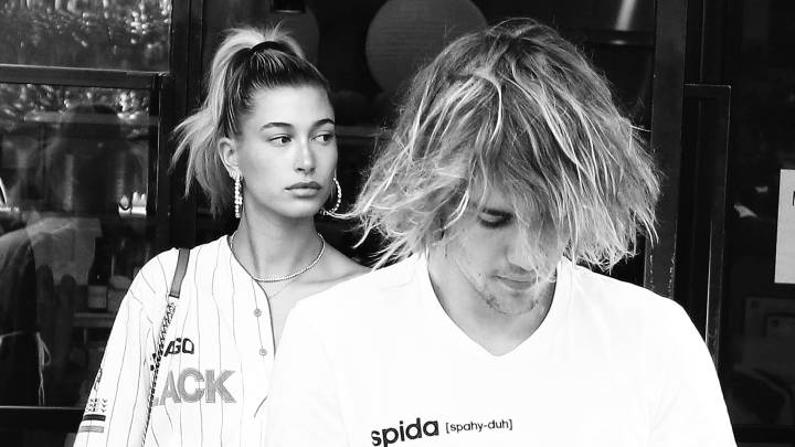 What Justin and Hailey Bieber Can Teach Us About Supporting a Depressed Significant Other