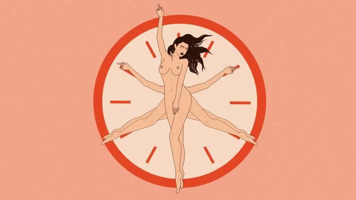 Dear Playboy Advisor: Advice on Dressing Up, Turning Off, Masturbating & More