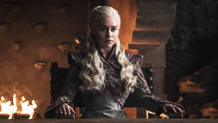 Why Won't 'Game of Thrones' Fans Let Its Women Break Bad