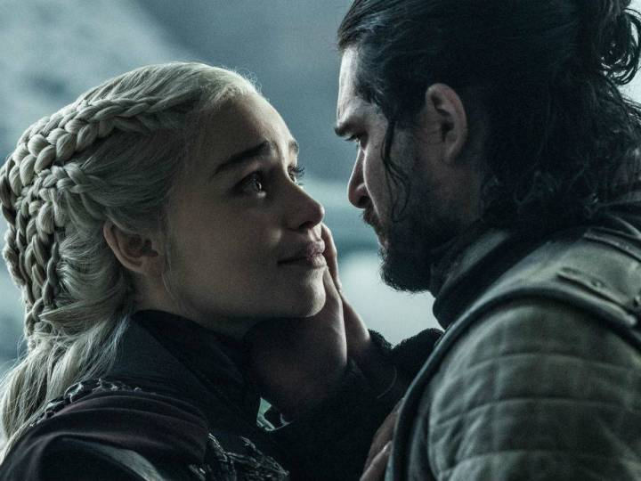 What Does That Divisive 'Game of Thrones' Finale Mean for Its Legacy?
