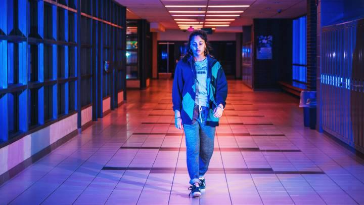 Filmmaker Pippa Bianco Talks Teens, Tragedy and 'Share'