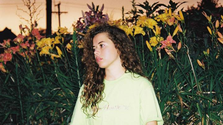 What Is it About Nilüfer Yanya?