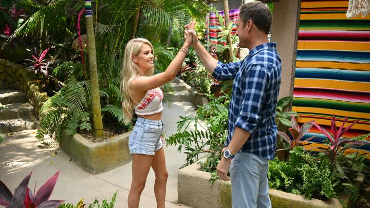 Why the First 'Bachelor in Paradise' Same-Sex Couple Is So Important