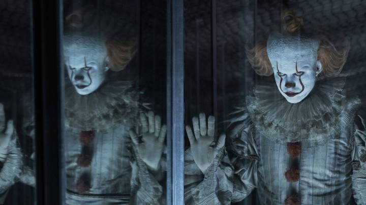 'It: Chapter Two' and the Missteps That Kill Horror Franchises