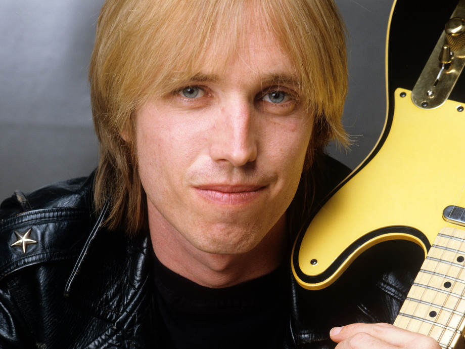 Playboy's 1982 Interview With Tom Petty Revealed a 'Regular Guy,' a Family Man and a Workaholic