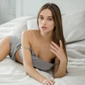 Gloria Sol