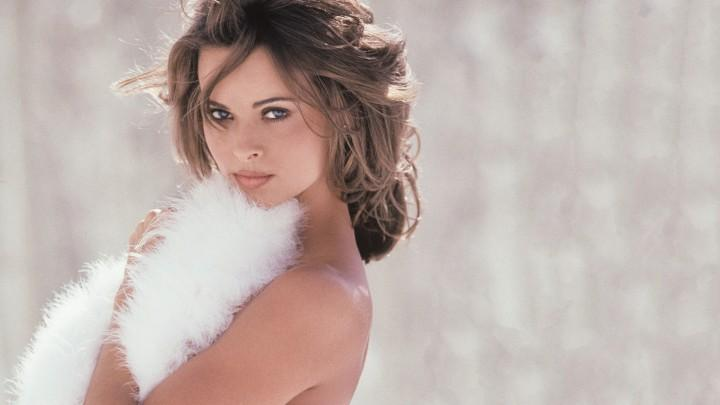 Cold Spell Starring Playmate Karen McDougal