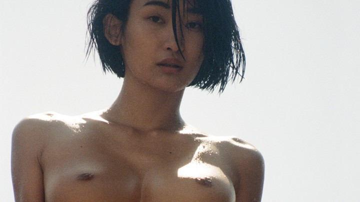 Out of the Wild with Miki Hamano