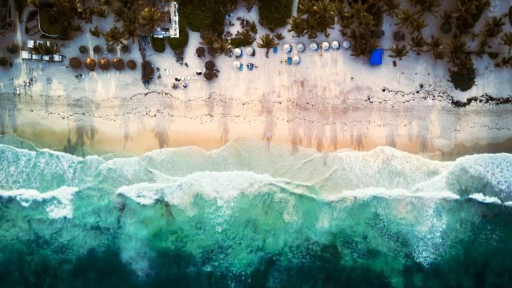 Baja California Sur: Travel the Eco-Conscious Way