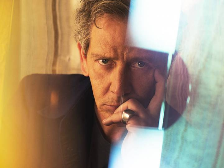 How Ben Mendelsohn Became Hollywood's Go-to Bad Guy