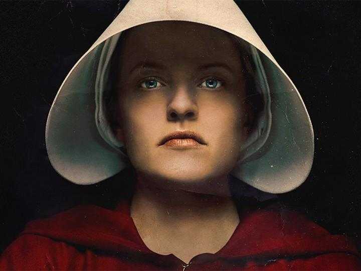 'Handmaid's Tale' Still Refuses to Pull Punches
