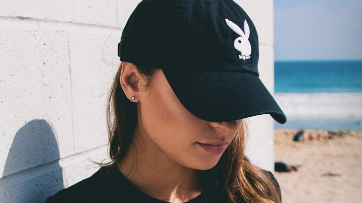 The '47 Rabbit Head Hat Is Athleisure at Its Best