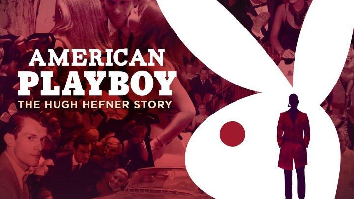 Now Streaming on Amazon Prime: 'American Playboy: The Hugh Hefner Story'