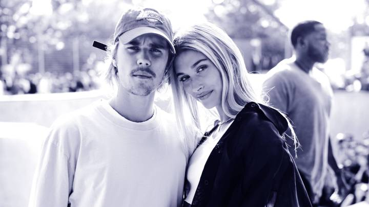 The Reason Behind Justin Bieber and Hailey Baldwin's Quickie Engagement