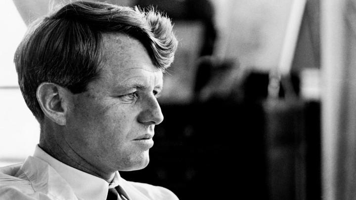 Why Bobby Kennedy's Story Still Needs Telling, 50 Years Later