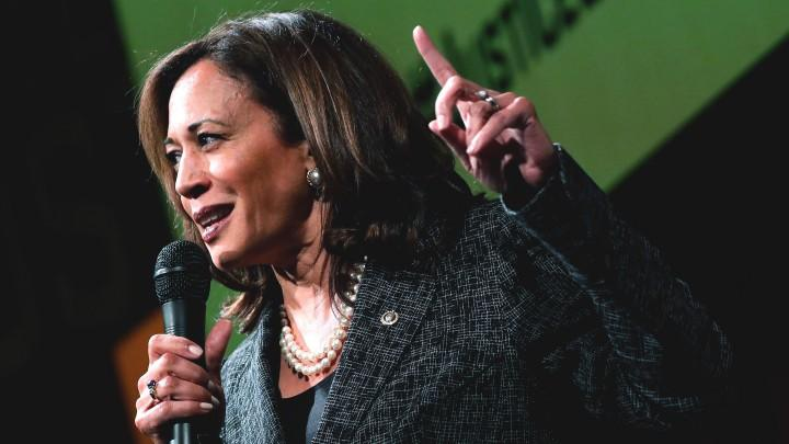 Can Democrats Reject PAC Money and Still Win in 2020?