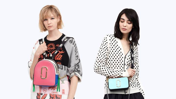 Announcing Marc Jacobs x Playboy's 2018 Clothing and Accessories Line