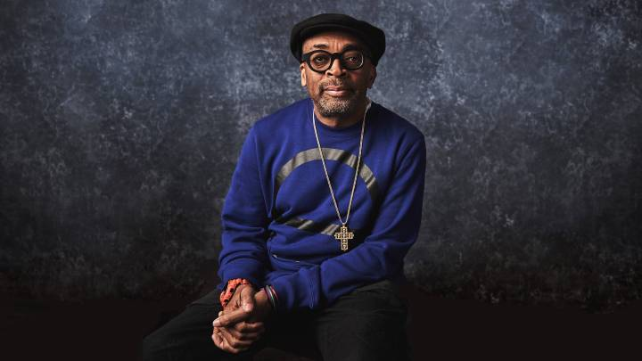 Will 'BlacKkKlansman' Be Spike Lee's Biggest Crossover Yet?