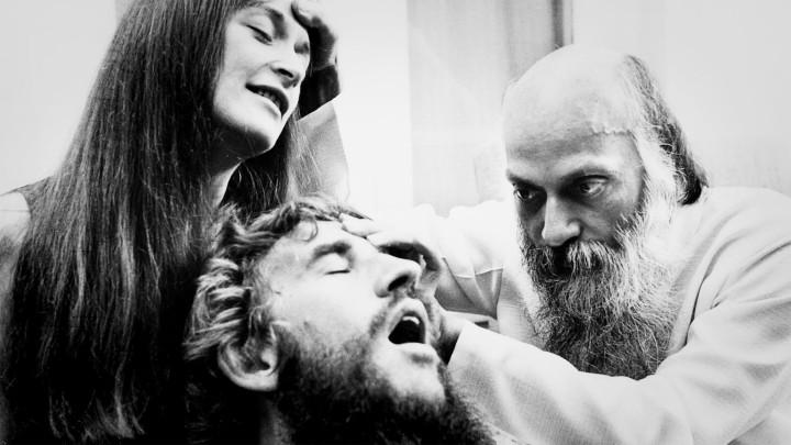 'Wild Wild Country' and Its Cult Is the Perfect History Lesson for 2018